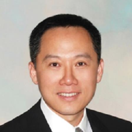 Dr. Daniel D Cheng