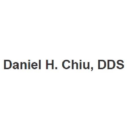 Dr. Daniel H Chiu