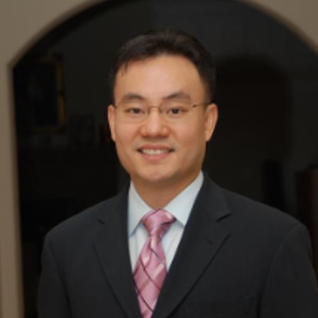 Dr. Daniel H Choi