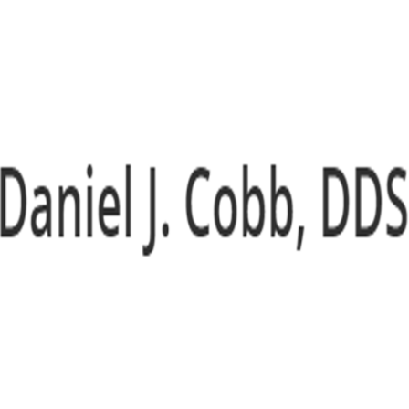 Dr. Daniel J Cobb