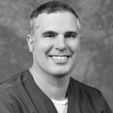 Dr. Daniel D Cohen