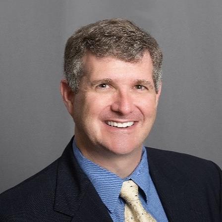 Dr. Daniel E Cronk