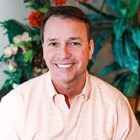 Dr. Daniel D Cyphers