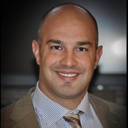 Dr. Daniel Derksen