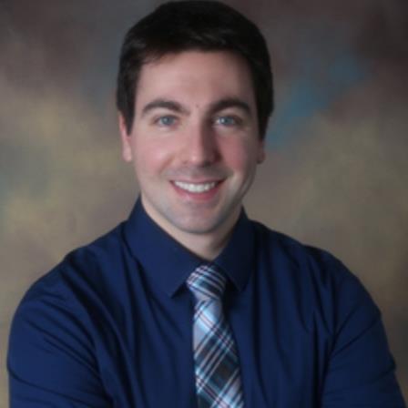 Dr. Daniel E DiMatteo