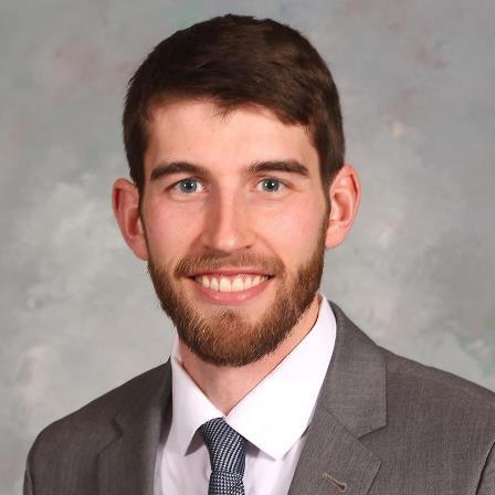 Dr. Daniel Eisinger