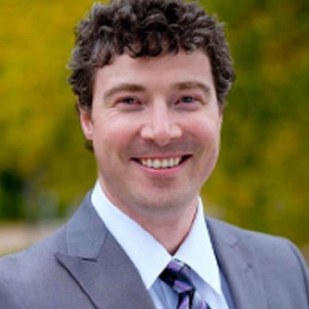 Dr. Daniel M Fallon