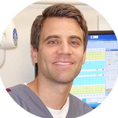 Dr. Daniel I Feldman