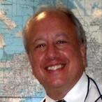 Dr. Daniel C Freeman