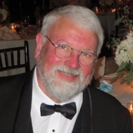 Dr. Daniel W Fridh