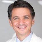 Dr. Daniel F Galindo