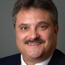 Dr. Daniel J Gesek, Jr.