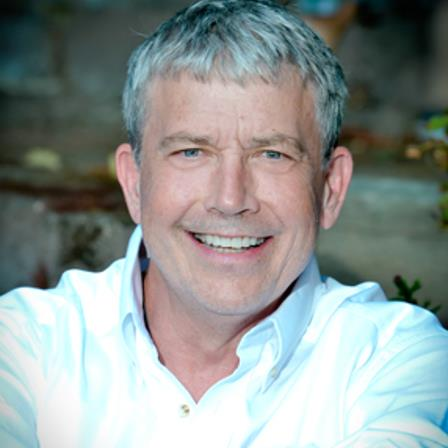 Dr. Daniel H Gilbert