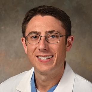 Dr. Daniel A Goldfarb