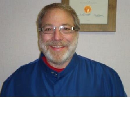 Dr. Daniel R. Gotlib