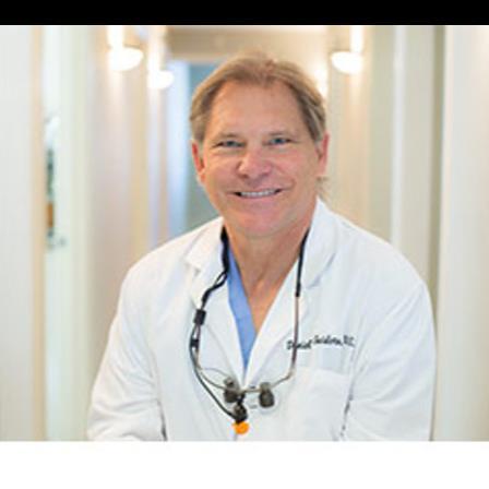 Dr. Daniel P Guidera