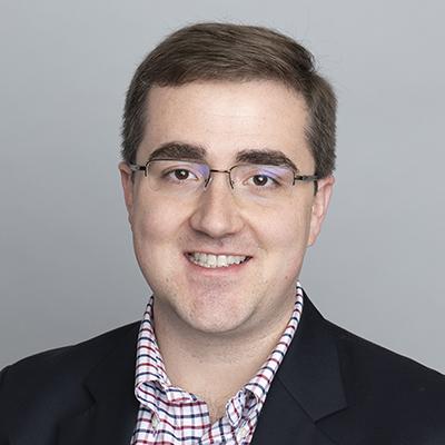 Dr. Daniel W Hall