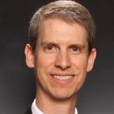 Dr. Daniel T Harning
