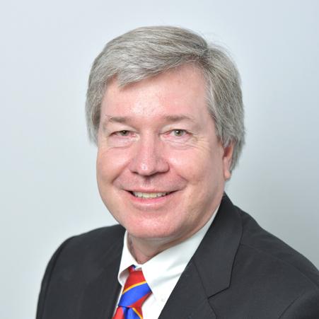 Dr. Daniel A Hodges