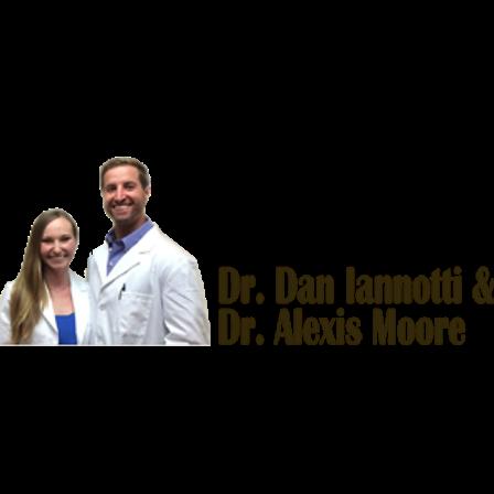 Dr. Daniel J Iannotti