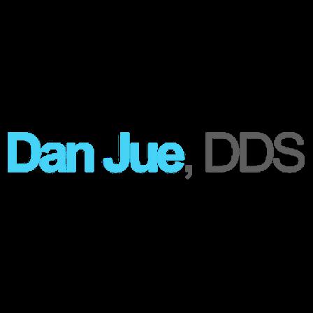 Dr. Daniel Jue