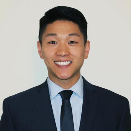 Dr. Daniel J Kang