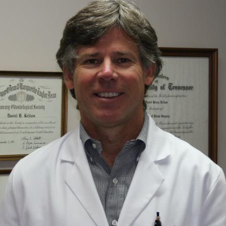 Dr. Daniel H Kellum