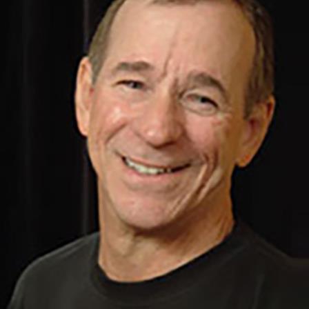 Dr. Daniel G Kline