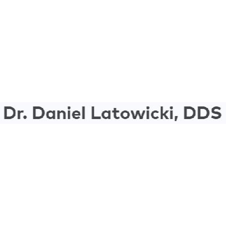 Dr. Daniel A Latowicki