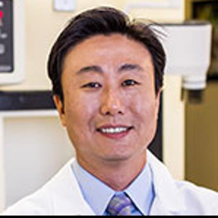 Dr. Daniel T Lee