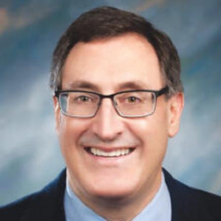 Dr. Daniel H. Lipnik