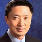 Dr. Daniel Ma