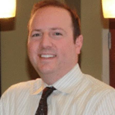 Dr. Daniel Matthews