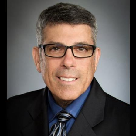 Dr. Daniel G Mazza