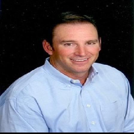 Dr. Daniel B McManus