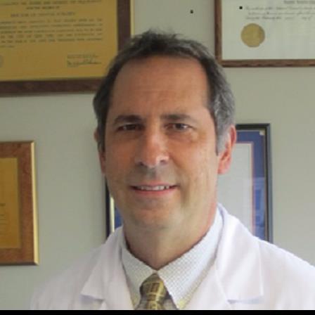 Dr. Daniel N Minchik