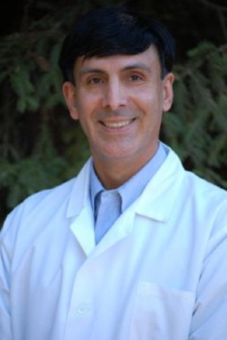 Dr. Daniel A Mobati
