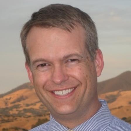 Dr. Daniel J Moore