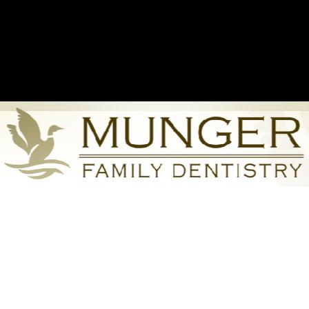 Dr. Daniel Munger