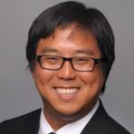 Dr. Daniel S Nam