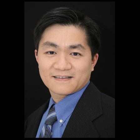 Dr. Daniel D Nguyen
