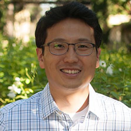 Dr. Daniel No