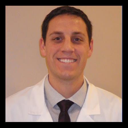 Dr. Daniel A Noll