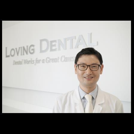 Dr. Daniel Y Oh