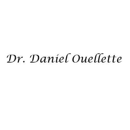 Dr. Daniel J Ouellette
