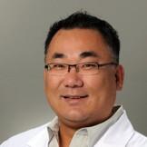 Dr. Daniel C Park