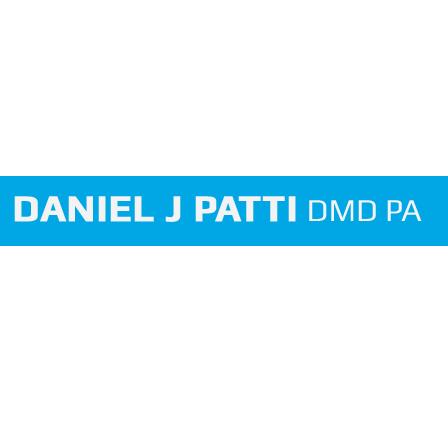 Dr. Daniel J Patti
