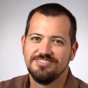 Dr. Daniel M Perry