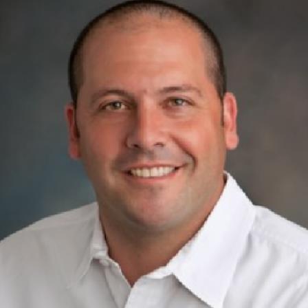 Dr. Daniel C Purdy
