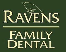 Dr. Daniel P Ravens